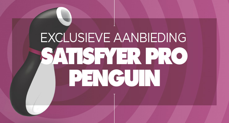 satisfyer-penguin-black-friday